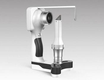 Videocamera per lampada a fessura digitale imagecam oculus