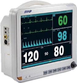 Multi monitor paziente di parametro