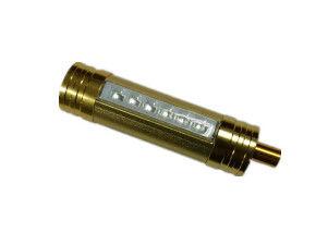 dispositivo dell'indicatore di posizione della vena
